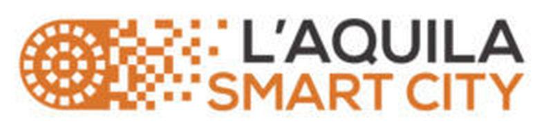 Smart City Logo Marco Di Salvo 1 300x74