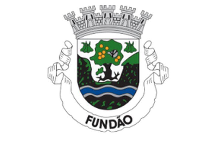 Municipality of Fundão