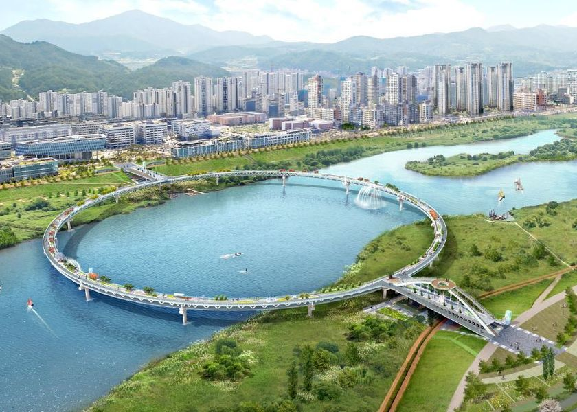 Sejong city JPG