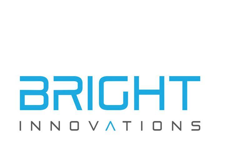 Bright Innovation