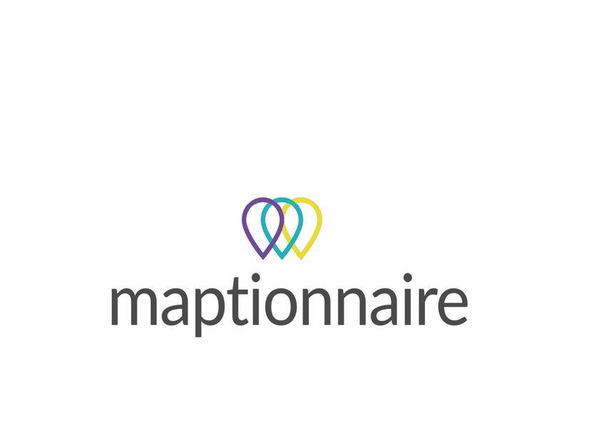 Maptionnaire