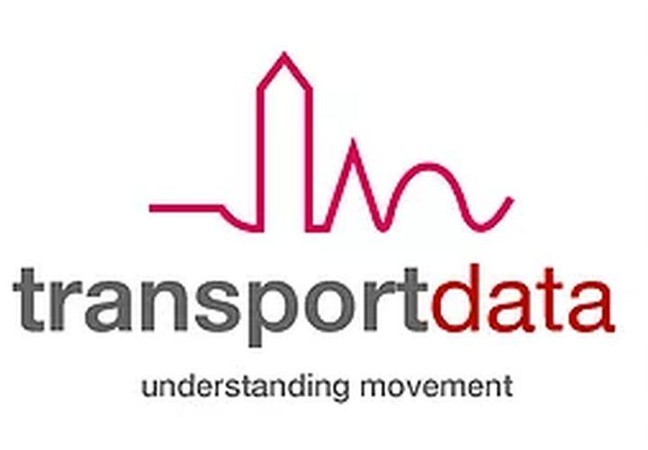 Transport Data
