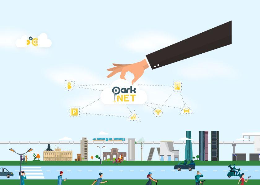 Park NET