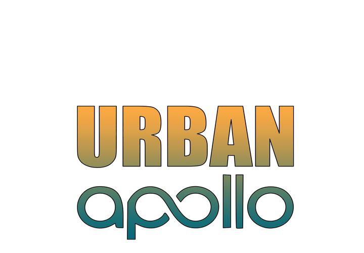 Urban Apollo