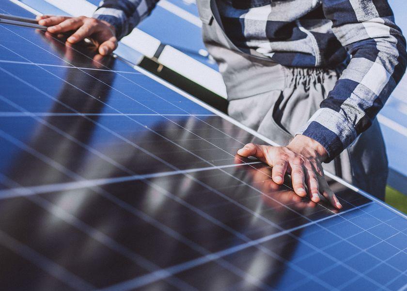 Cecot renovables baner