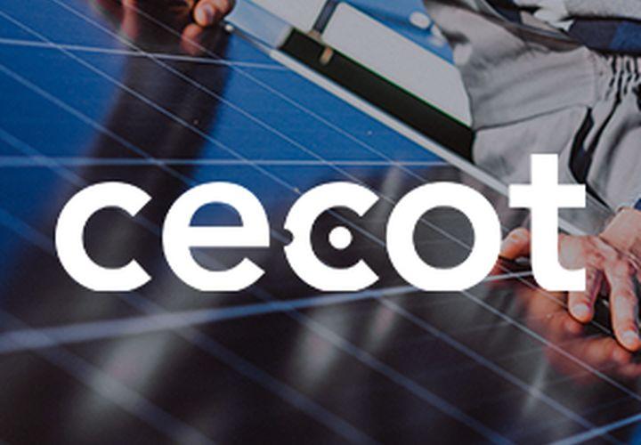 Cecot renovables card
