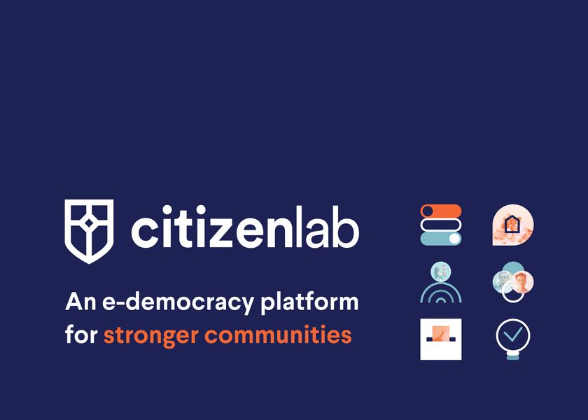 Citizen Lab