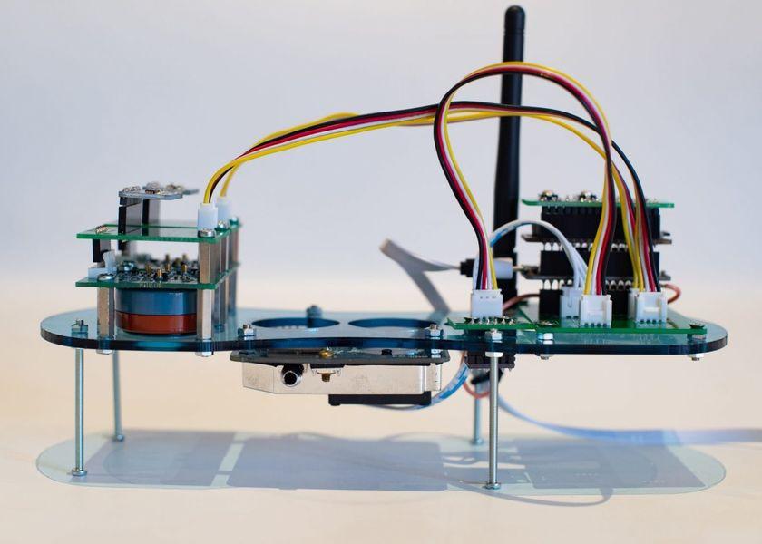 HOLU kit v2 front 1680x1129