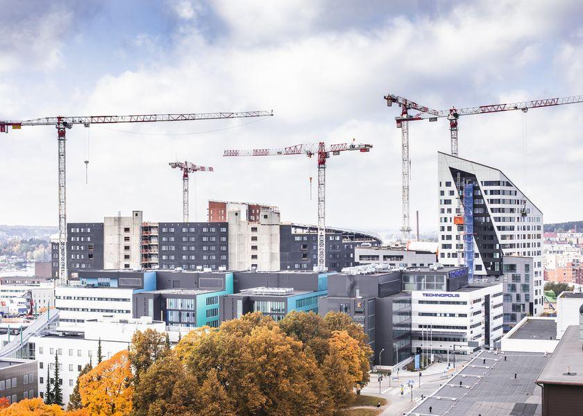 Header - Open - Tampere