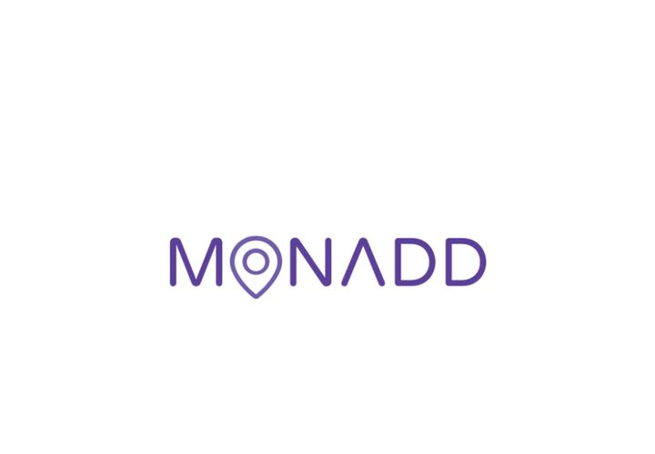 Monadd